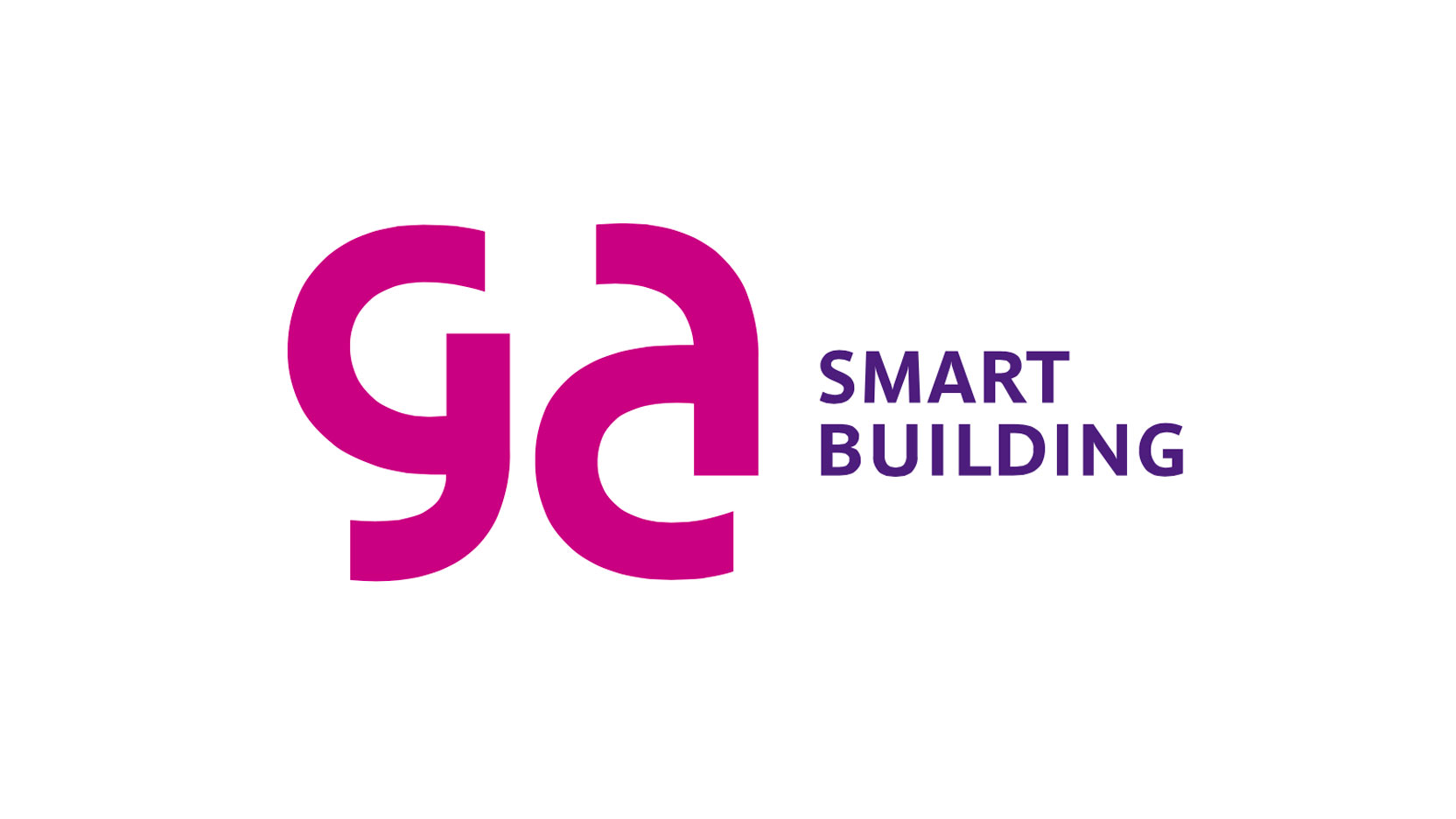 GA Smart Building accueille Ossabois