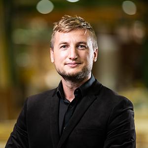 Mathias Boissiere
