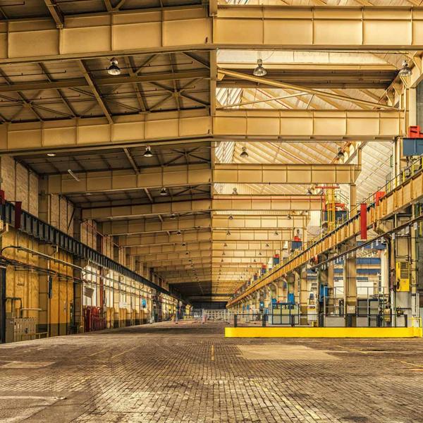 Offre d'emploi Assistant Administratif Supply Chain H/F chez Ossabois